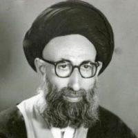 سید احمد خسروشاهی ؛ عالم، فقیه، اصولی، نویسنده