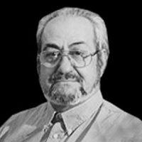 ۵ آبان ۱۳۸۷ ـ درگذشت بیوک احمری