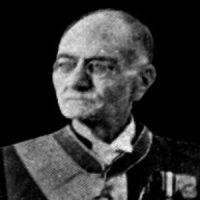 محمدحسین لقمان ادهم ؛ پایهگذار دانشکده پزشکی در ایران، طبیب مخصوص احمدشاه