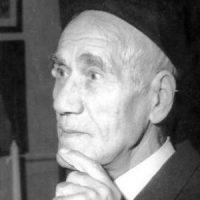 عباس رسام ارژنگی ؛ از نقاشان بزرگ ایران، بنیانگذار اولین مدرسه صنایع مستظرفه در تبریز
