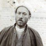 اسماعیل نوبری ؛ خطیب، روحانی مبارز، مشروطهخواه، نماینده مجلس شورای ملی