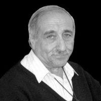 ۱۵ بهمن ۱۳۹۴ ـ درگذشت کریم اصفهانیان