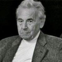 امانوئل ملیک اصلانیان ؛ موسیقیدان، آهنگساز، نوازنده برجسته پیانو