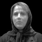 ۲۵ اسفند ۱۲۸۵ ـ تولد پروین اعتصامی