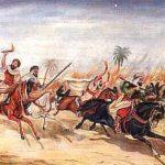 نگاهی اجمالی به تاریخ آذربایجان در قرون نخستین اسلامی / مجید رضازاد عموزین الدینی