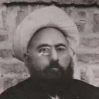 ثقه الاسلام تبریزی ؛ بزرگ مردی که توسط روسها به دار آویخته شد