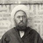 میرزا علی ثقهالسلام ؛ روحانی مبارز، آزادیخواه، نویسنده، از شهدای جنبش مشروطه