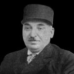 ادیب السلطنه والی آذربایجان شد