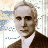 جعفر سلطانالقرائی ؛ نسخهشناس، اندیشمند، محقق، خوشنویس، نقاش
