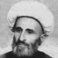 جواد سلطانالقرائی ؛ دانشمند، فقیه، نویسنده، از علمای بنام آذربایجان