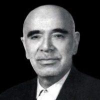 علی سلطانالقرائی ؛ ادیب، نویسنده، لغتشناس،از علمای طراز اول علم لغت