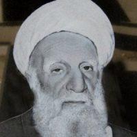 شیخ نصرالله زرگر شبسترى ؛ مفسر، عارف، عالم، مجتهد، نویسنده