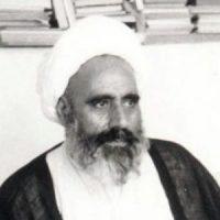 علامه عبدالحسین امینی ؛ فقیه، محدث، خطیب، نویسنده، محقق