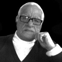 بیوک نیکاندیش نوبر ؛ شاعر، ادیب، یار دیرینه استاد شهریار