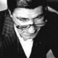 آودیس هاکوپیان ؛ استاد برجسته میناکاری و قلمزنی روی فلزات