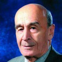 دکتر علی اکبر ترابی ؛ جامعه شناس برجسته ایران / حسن ریاضی