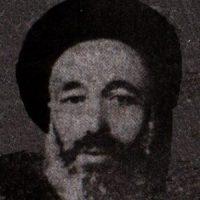 سید ابراهیم دروازهای ؛ عالم، فقیه، مجتهد، نویسنده، مدرس برجسته حوزه علمیه