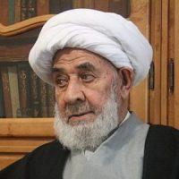 میرزا علی الهی فر (قزلجه ای)؛ عالم، مبارز، نویسنده، امام جمعه موقت تبریز
