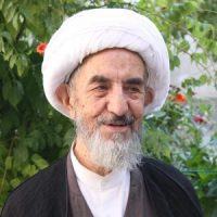 محسن کوچهباغی ؛ مجتهد، عارف، نویسنده، پژوهشگر
