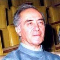 محمدنقی براهنی ؛ روانشناس، مترجم، پدر روان آزمایی ایران