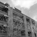 ۲۵ مرداد ۱۳۴۵ ـ تأسیس شرکت برق آذربایجان