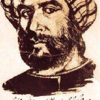 گزارشی کوتاه از سفر ابنبطوطه به تبریز