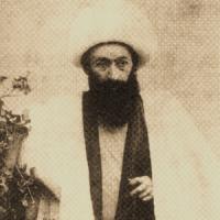 حسن مجتهد تبریزی ؛ مجتهد، مبارز، نویسنده، نماینده مجلس شورای ملی