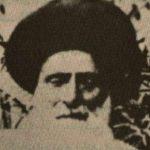 سید علی مرعشی تبریزی ؛ عالم، فقیه، طبیب، سازنده اولین دندان مصنوعی