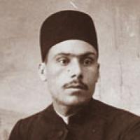 عباس آقا صراف تبریزی ؛ مبارز، انقلابی، عامل ترور امینالسلطان