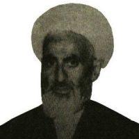 محمد غروی تبریزی ؛ فقیه، عالم، نویسنده، استاد برجسته حوزه علمیه