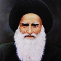 میرزا محمود طباطبایی تبریزی ؛ عالم، فقیه، نویسنده، پژوهشگر