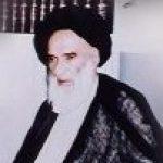 سید نصراله مستنبط تبریزی ؛ عالم، عابد، فقیه، مجتهد، مدرس برجسته حوزه علمیه