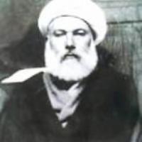 میرزا صادق تبریزی ؛ فقیه، مجتهد، مرجع تقلید، ادیب، از مبارزین علیه استبداد