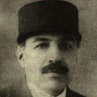 قاسم خان تبریزی ؛ روزنامهنگار، وزیر پست و تلگراف، حاکم اصفهان و گیلان، شهردار تهران