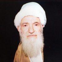کاظم قاروبی تبریزی ؛ از علما و عرفای بنام آذربایجان، نویسنده، پژوهشگر