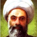 جواد ملکی تبریزی ؛ عارف، فقیه، از علمای بزرگ اخلاق، استاد امام خمینی(ره)
