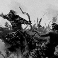 ۱۰ مرداد ۶۰۴ ـ تصرف تبریز توسط سلطان جلالالدین