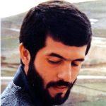 نگاهی به زندگی سردار شهید علی تجلایی