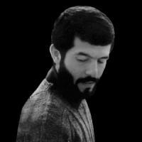 ۲۵ اسفند ۱۳۶۳ ـ شهادت علی تجلایی