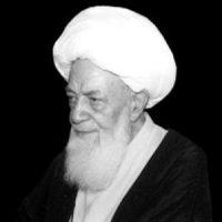 ۲۸ بهمن ۱۳۸۴ ـ درگذشت رضا توحیدى