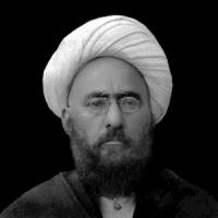 ۲۹ دی ۱۲۳۹ ـ تولد میرزاعلی ثقهالاسلام