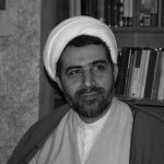 بازگشت غلوّ به تفکر شیعی در قرن سیزدهم (نگاهی به منازعات فکری در تبریز)