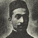 جعفر نقوی ؛ شاعر، نویسنده، روزنامهنگار، مشروطهخواه