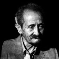 ۲۲ مهر ۱۳۸۸ ـ درگذشت سید جمال ترابیطباطبائی
