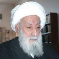 میرزا جواد تبریزی ؛ عالم عارف