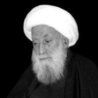 ۳۰ آبان ۱۳۸۵ ـ درگذشت میرزا جواد تبریزی