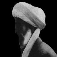 ۱۳ بهمن ۱۲۷۴ ـ درگذشت میرزا جواد مجتهد تبریزی