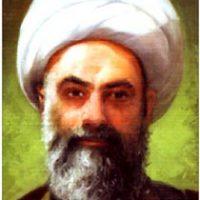 دو روایت از میرزا جواد آقا ملکی تبریزی