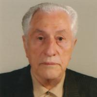 جواد بلورچیان ؛ بیوشیمیست، نویسنده، مترجم، استاد دانشگاه