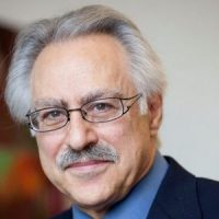 سید جواد طباطبایی ؛ نویسنده، مترجم، پژوهشگر تاریخ، علوم سیاسی و فلسفه